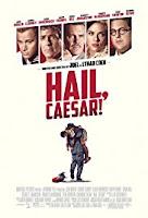 descargar JHail Caesar Salve César Película Completa Online DVD HD [MEGA] [LATINO] gratis, Hail Caesar Salve César Película Completa Online DVD HD [MEGA] [LATINO] online