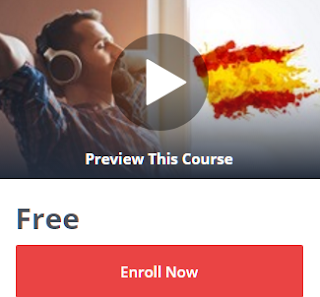 udemy-coupon-codes-100-off-free-online-courses-promo-code-discounts-2017-intensive-spanish-listening