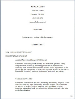 assistant operations manager resume samples in word format free download - Assistant Operation Manager Resume
