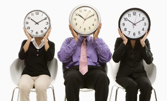 El Tiempo en tu Cerebro El Reloj Biologico