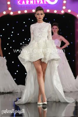 فساتين زفاف , معرض فساتين زفاف , فستان زفاف جديد , فساتين زفاف 2016 ' اجمل فساتين زفاف