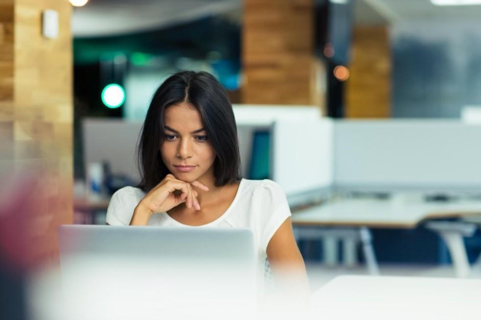 Recruiting: con le App e si risparmia quasi il 90% del tempo