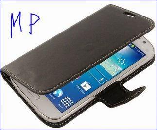 harga spesifikasi Samsung galaxy grand neo plus i9060