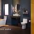 Đèn sưởi âm trần phòng tắm Quảng Ninh chọn sao cho uy tín, chất lượng