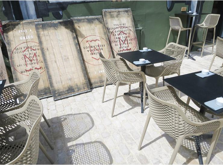 Marché du Lez - Montpellier - blog lifestyle