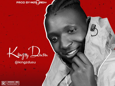 Music: Kingzy Dusu - To Me (Prod. By OnlyOneZax)