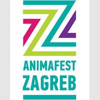 http://www.animafest.hr/