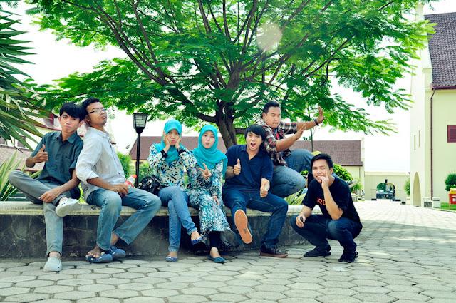 jiunsasmita.blogspot.com