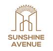chủ đầu tư dự án căn hộ sunshine avenue
