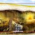 La cueva de Platón: ¿Conoces la diferencia entre la realidad y la ilusión?