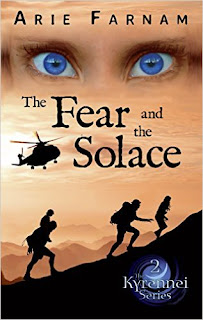 http://www.amazon.com/Fear-Solace-Kyrennei-Book-Two-ebook/dp/B00O8OHO4Y/ref=sr_1_4?s=books&ie=UTF8&qid=1449823419&sr=1-4&keywords=Arie+Farnam