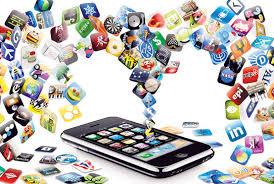 Aplikasi keren untuk hp android root : Aplikasi hacking,internet gratis,wifi Asli Mantab!!