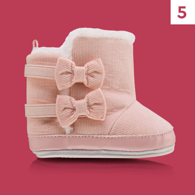 https://www.edgars.co.za/kids/shoes/bow-trimmed-boots