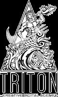 Lowongan Kerja Designer di Triton – Yogyakarta