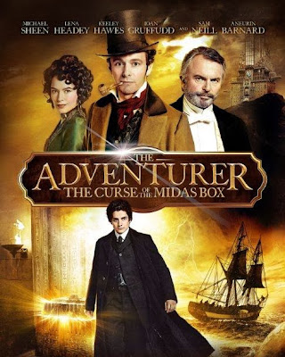 free download The Adventurer: The Curse of the Midas Box (2013) full movie | The Adventurer: The Curse of the Midas Box (2013) hindi dubbed | The Adventurer: The Curse of the Midas Box (2013) full movie 300mb | The Adventurer: The Curse of the Midas Box (2013) watch online