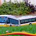 Millennium BRT fictício da Transportes Guanabara é entregue no conjunto Pajuçara II