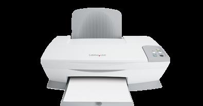 Lexmark X1270 Driver Download Windows - Printer Drivers