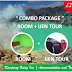 Combo Package [Room + Ijen Tour]