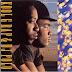 DE AFARĂ: Kool G Rap & DJ Polo - Road to the Riches (1989)
