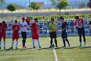 arbitros-futbol-dia-partido1