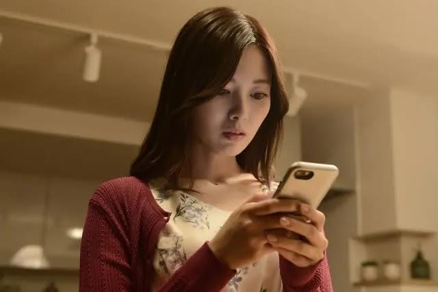 Mai Shiraishi akan berperan sebagai Matsuda Minori di film Stolen Identity 2