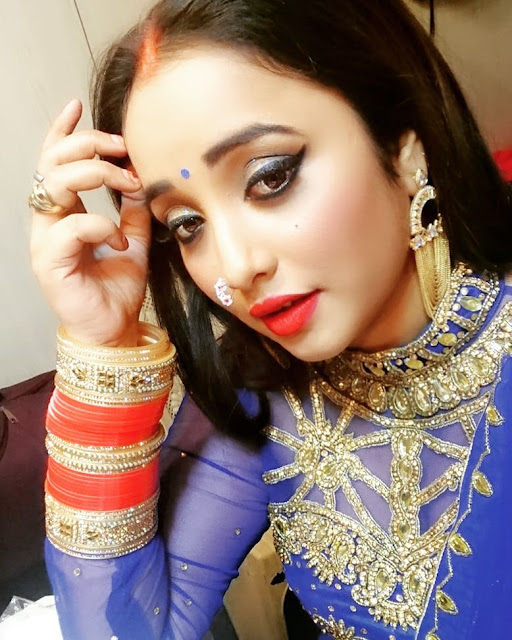 Rani Chatterjee bhojpuri film actress, Rani Chatterjee actress hot photo, Rani new film photos, Pics, Image