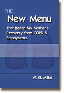 http://www.emphysema-treatments.com/lpmenu.htm