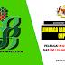 Jawatan Kosong Lembaga Lada Malaysia (MPB) - KELAYAKAN PMR ~ IJAZAH