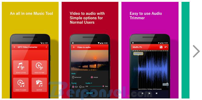 aplikasi konversi video aplikasi konversi video ke mp3 aplikasi konversi video di android aplikasi convert video to mp3