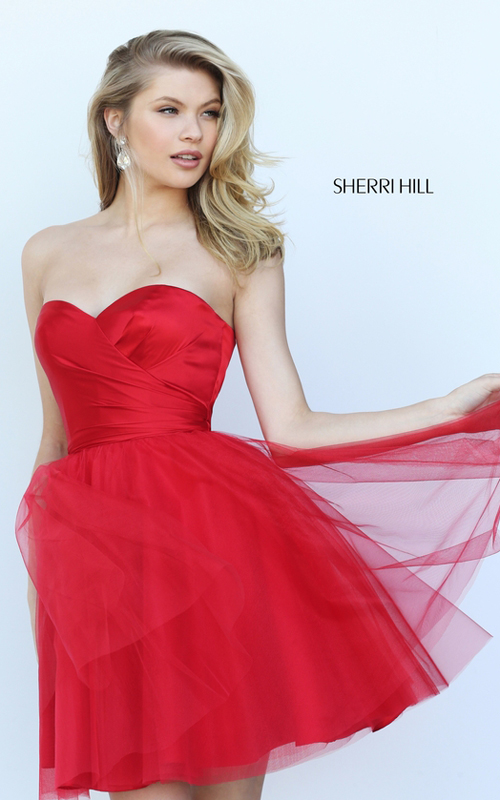 69f1d7fd00 http   www.girlhomecomingdress.com short-sherri-hill-dress-c-4 a-line-sherri -hill-50657-satin-tulle-red-carpet-celebrity-dress-p-610.html