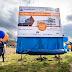 Flat Ellen als eerste VvE flat naar Nul op de Meter dankzij gebouwgebonden financiering
