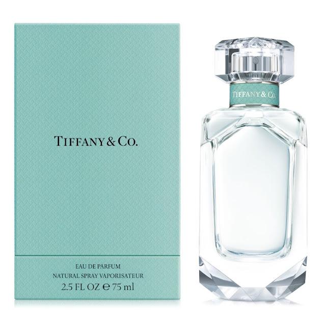 Tiffany&Co. Eau de Parfum
