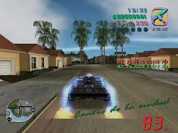 تحميل لعبة حرامى السيارات للكمبيوتر برابط مباشر 2017