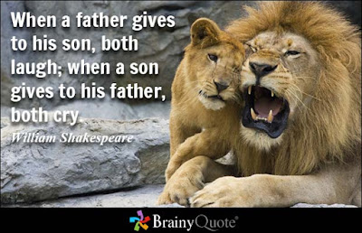 father-and-son-quotes-about-time-1