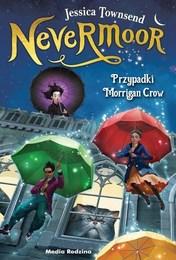 http://lubimyczytac.pl/ksiazka/4864332/nevermoor-przypadki-morrigan-crow