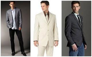 klädkod kavaj fest