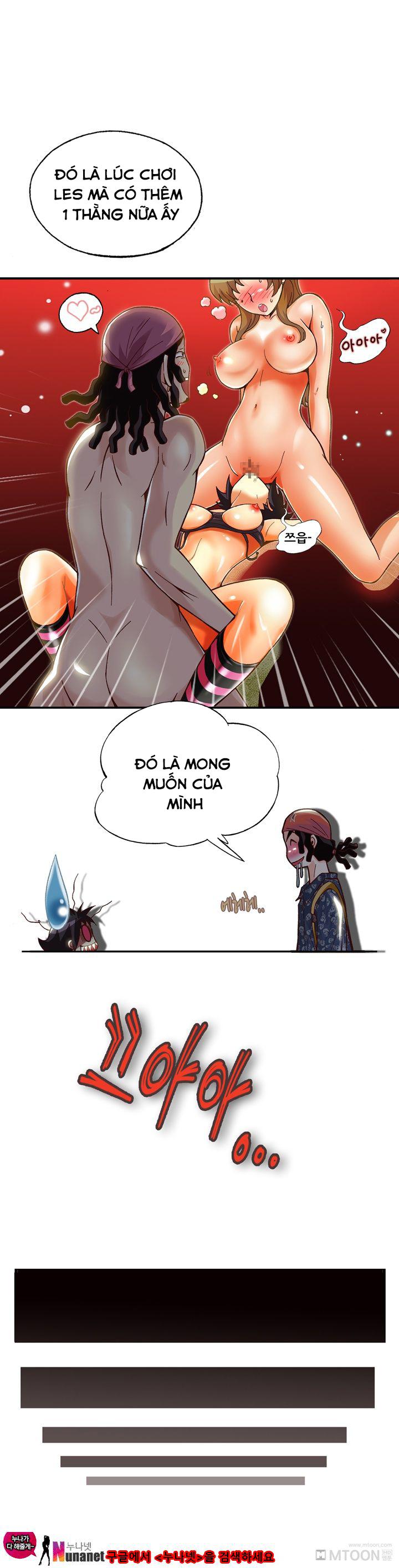 Hình ảnh 20 trong bài viết [Siêu phẩm] Hentai Màu Xin lỗi tớ thật dâm đãng
