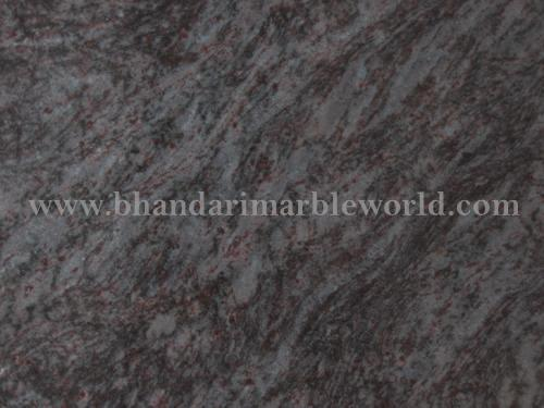 We Deal In Italian Marble Indian Onyx Flooring Etc For More Imformation Please Visit Our Website