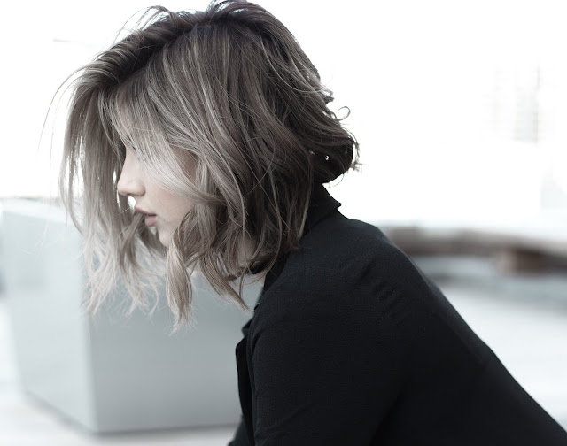 hair thinning www.ipanews.com