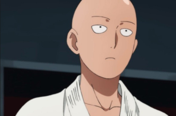 One-Punch Man Kicks-Off Major Tournament Arc