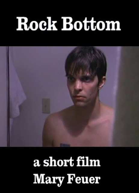 Rock Bottom, film