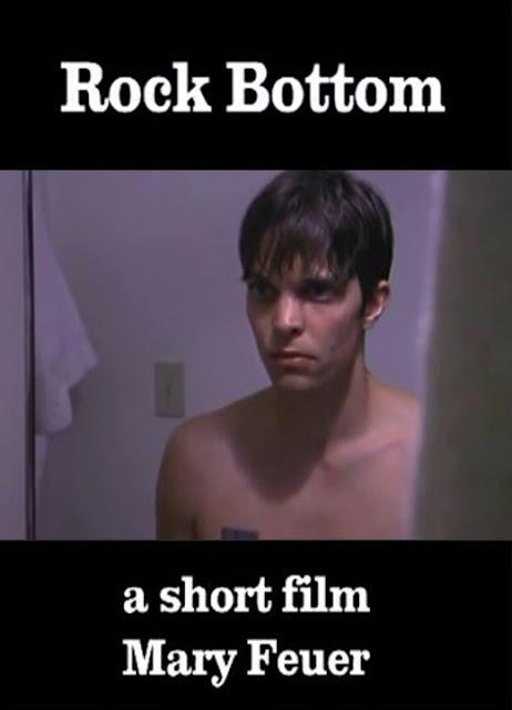 Rock Bottom, film