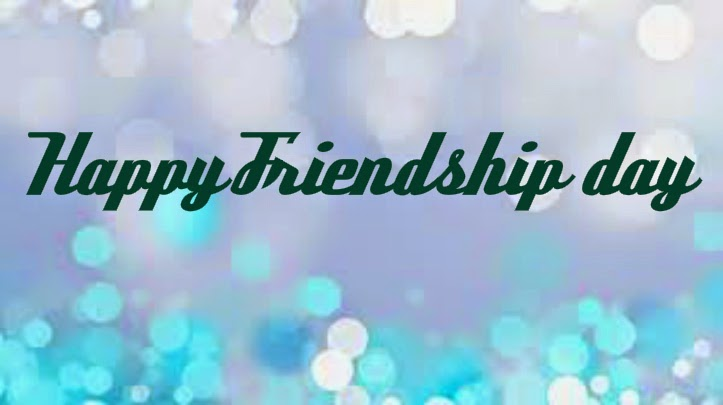Friendship Day Quote For Wife : Happy friendship day pictures wishes message quotes for friend wife husband labor
