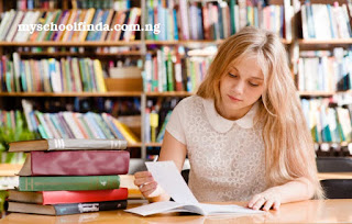 How to Pass any Scholarship Exams without Stress