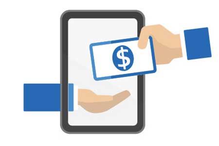 Maksimal Transfer Saldo di Internet Banking BNI