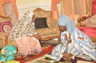 """<img src="""" See-photo-of-Emir-of-Kano-with-his-lovel- mother .gif"""" alt="""" See photo of Emir of Kano with his lovely mother > </p>"""