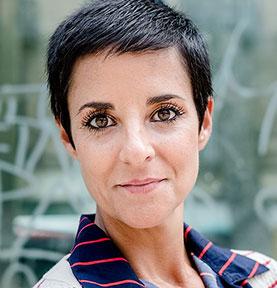 Gemma Ruiz Palà