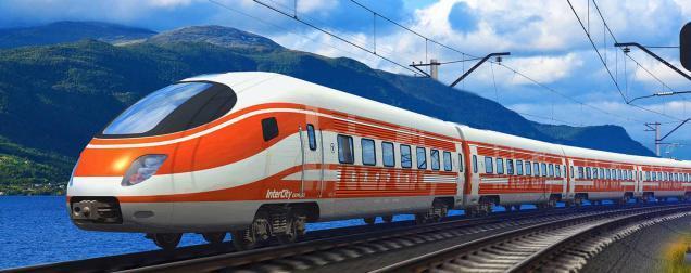 रफ्तार का राजा जापान - high speed bullet train in japan