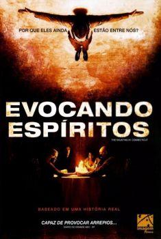 2 EVOCANDO DO BAIXAR FILME ESPIRITOS LEGENDA