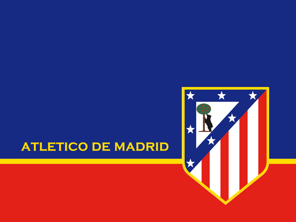 Atletico Madrid FC New HD Wallpapers 2013-2014 | Football Wallpapers HD
